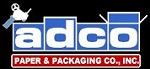 ADCO Paper & Packaging Co., Inc. Icon