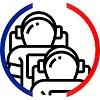 Les Astronautes Icon