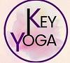 Key Yoga Studio  Icon