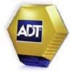 ADT Icon
