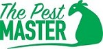 The Pest Master Icon
