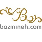 Bazmineh Icon
