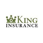 King Insurance Services Icon
