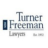 Turner Freeman Lawyers Parramatta Icon