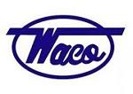 Waco Inc Icon