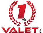 1 Valet Inc. Icon