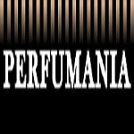 Perfumania Icon