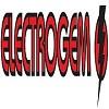 Electrogem Electrical Icon