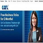cox communications Icon