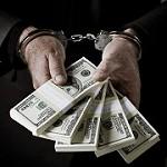 Las Vegas Official Bail Bonds Icon
