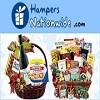 hampersnationwide.com Icon