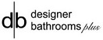 Designer Bathrooms Icon