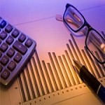 Small Business Accounting Services Icon