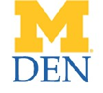 The M Den Icon