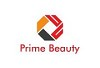 Prime Beauty
