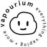 Vapourium Icon