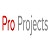 Pro Projects Icon