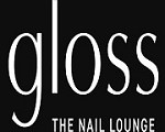 Gloss The Nail Lounge Icon