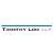 TIMOTHY LOH LLP Icon