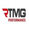RTMG Performanceg Icon