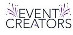 Event Creators Icon