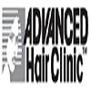 Advanced Hair Studio Icon