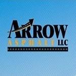 ARROW ASPHALT LLC Icon