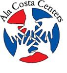 Ala Costa Centers Icon