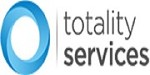 Totality Services -IT Support In London