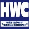 HWCNY Police Equipment Icon