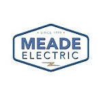 Meade Electric Icon