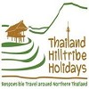 Chiang Mai Tours | Thailand Hilltribe Holidays Icon