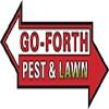 Go-Forth Pest Control of Winston-Salem Icon
