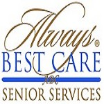 Always Best Care: Senior Care Icon
