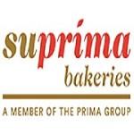 Suprima Bakeries Icon