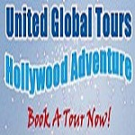 Los Angeles Hollywood Tours  Icon
