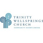 Trinity Wellsprings Church Icon