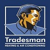 Tradesman Mechanical Services LTD Icon