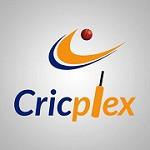 Cricplex Icon