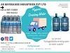 Ab Beverage Industries Pvt Ltd Icon