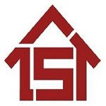 1ST Choice Garage Doors & Service Icon