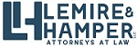 Lemire & Hamper LLC Icon