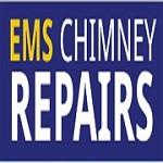 EMS Chimney Repairs Icon
