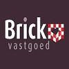 Brick Vastgoed B.V. Icon