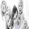 Family Medical Centres Icon