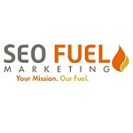 SEO Fuel Marketing Icon