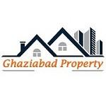 Ghaziabad Property Icon