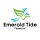 Emerald Tide Financial Icon