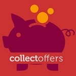 CollectOffers Australia