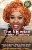 Nigerian Brides Academy Marriage Counsellors, Brides Academy Nigeria, Finishing School for Brides, Marriage Counselling Services Icon